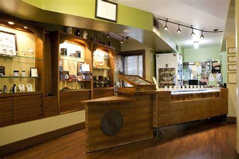 the vapor room vapor room cannabis delivery in san francisco