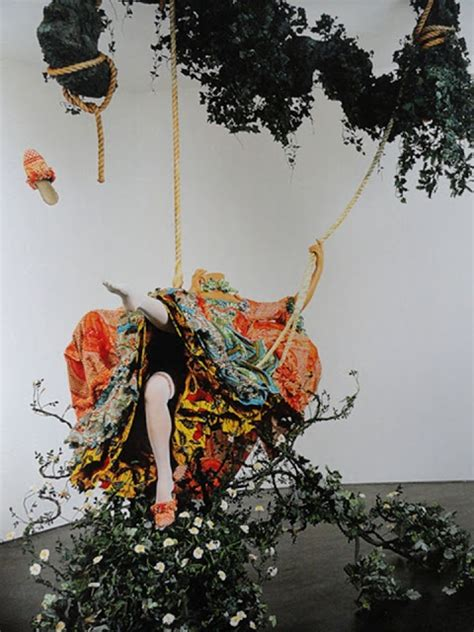the swing yinka shonibare 82 best images about yinka shonibare on pinterest cloud