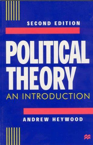 political theory an introduction along enterprise on amazon com marketplace sellerratings com