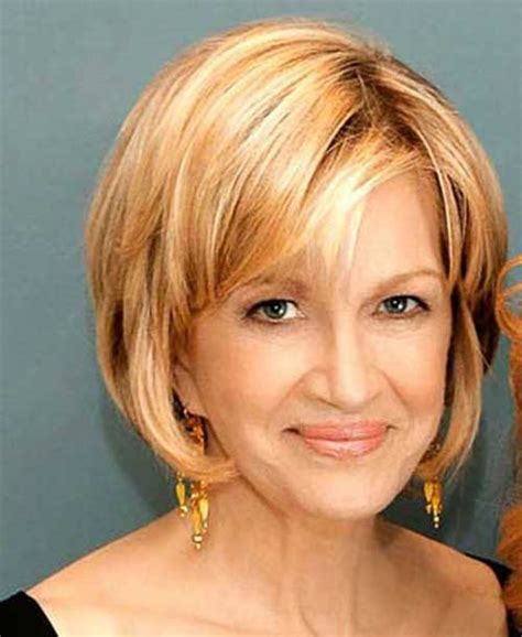 hairstyles old professional women bob haircuts for older ladies bob hairstyles 2015