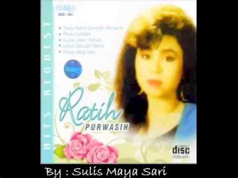 download mp3 doel sumbang full album nonstop download kumpulan lagu ratih purwasih full album galau