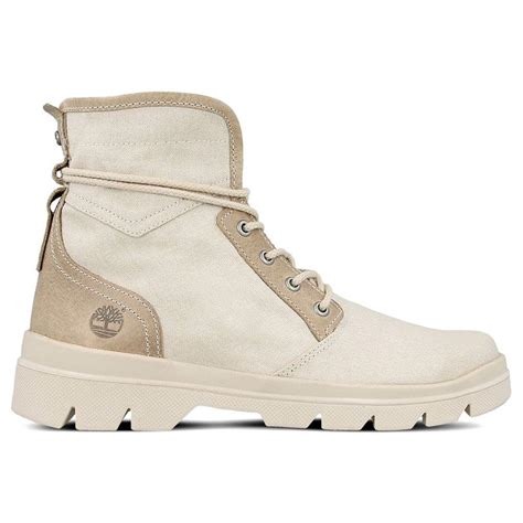 do timberland boat shoes stretch timberland summer boot f l stretch buy and offers on dressinn