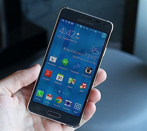 Harga Hp Samsung J2 Dan Z2 spesifikasi harga hp smartphone samsung galaxy beam 2