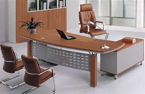 muebles para oficina modernos descubre los tipos de escritorios para oficinas modernas