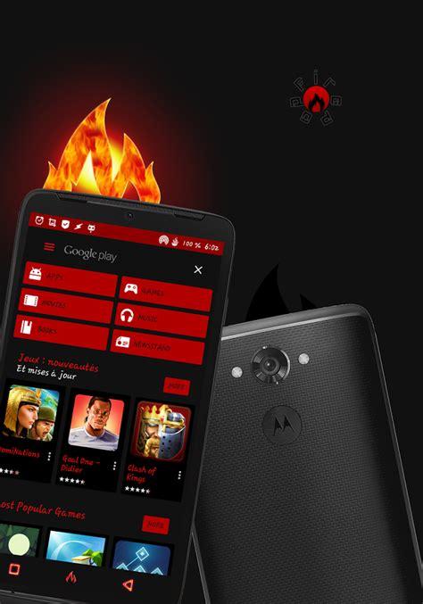 black themes cm12 firepop cm12 1 dark theme 187 apk thing android apps