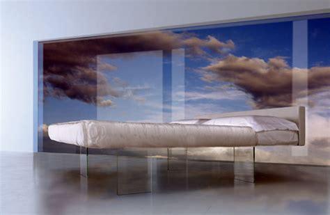 15 awesome floating beds decoholic