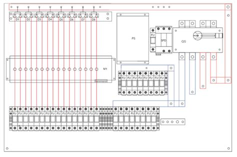 ac ace wiring diagram ace chassis wiring diagram odicis