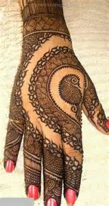 designing the beautiul unusual most beautiful peacock mehndi hand design best