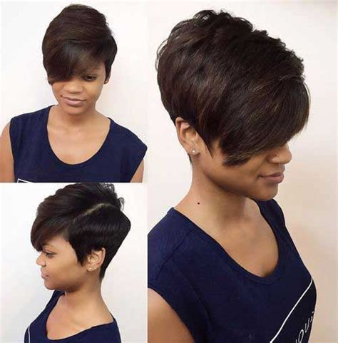 25 ladies bob hairstyles bob hairstyles 2017 short 25 short bob hairstyles for black women bob hairstyles