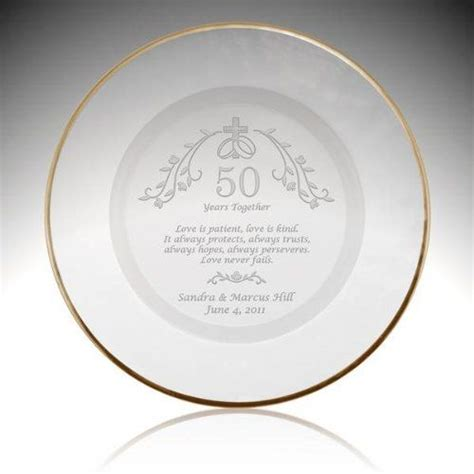 Wedding Anniversary Gift Stages by 58 Best Parents Anniversary Ideas Images On