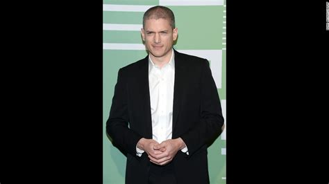 prison break star wentworth miller shuts down fat shaming prison breaks on flipboard manhunt sinaloa cartel and