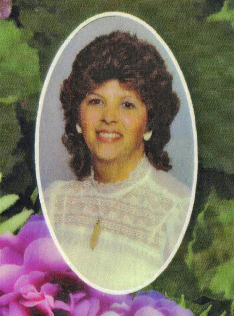 Susan L by This Memorial Is Dedicated To Susan L Bermudez It Is A Place To Celebrate With