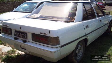 how to sell used cars 1985 mitsubishi galant free book repair manuals mitsubishi galant 1985 for sale in rawalpindi pakwheels