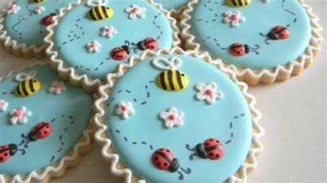 fotos de hieleras decoradas 161 toca hacer galletas decoradas descafeinado de sobre galletas deooradas craftbnb