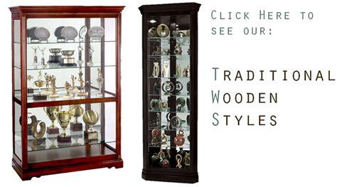 Superb Best Affordable Furniture Stores #5: Traditional-29477.jpg