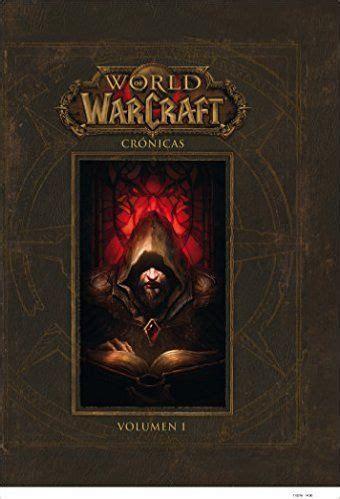 descargar world of warcraft cr 243 nicas 1 de vv aa pdf kindle ebook world of warcraft