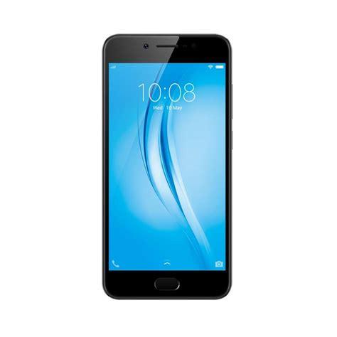 Handphone Vivo V5s Terbaru jual vivo v5s
