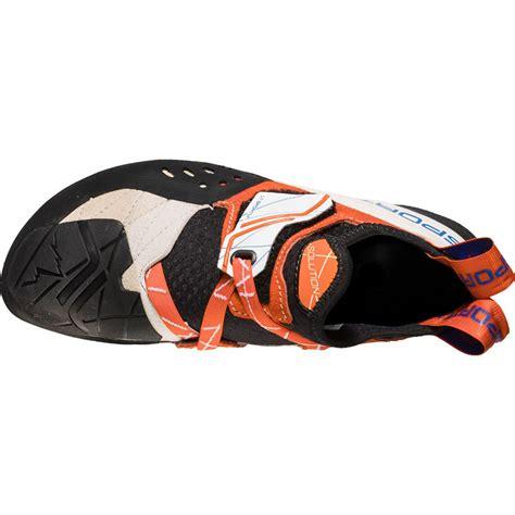 solutions climbing shoes la sportiva solution climbing shoes s epictv shop