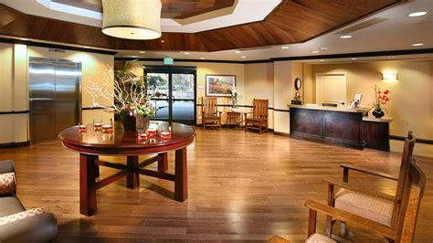 interior design orange county ca senior living in orange county ca interior design