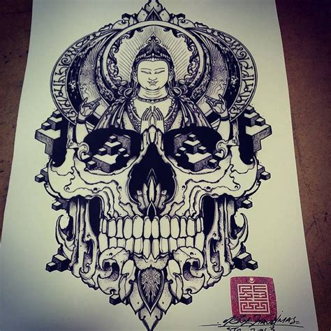 tattoo mandala buddha buddhist mandala tattoo www imgkid com the image kid