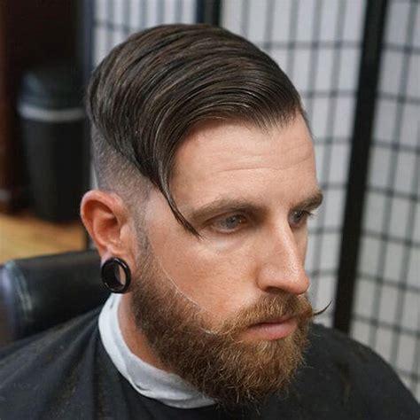 Voir Sa Tête Avec Une Autre Coiffure by Se Voir Avec Une Autre Coupe De Cheveux Homme Lucille