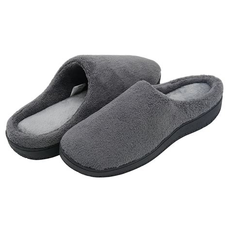 cheap mens house slippers cheap house shoes 28 images cheap authentic canada s shoes slip on slippers