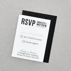 card invitation ideas great ideas rsvp in invitation card best template ideas rsvp