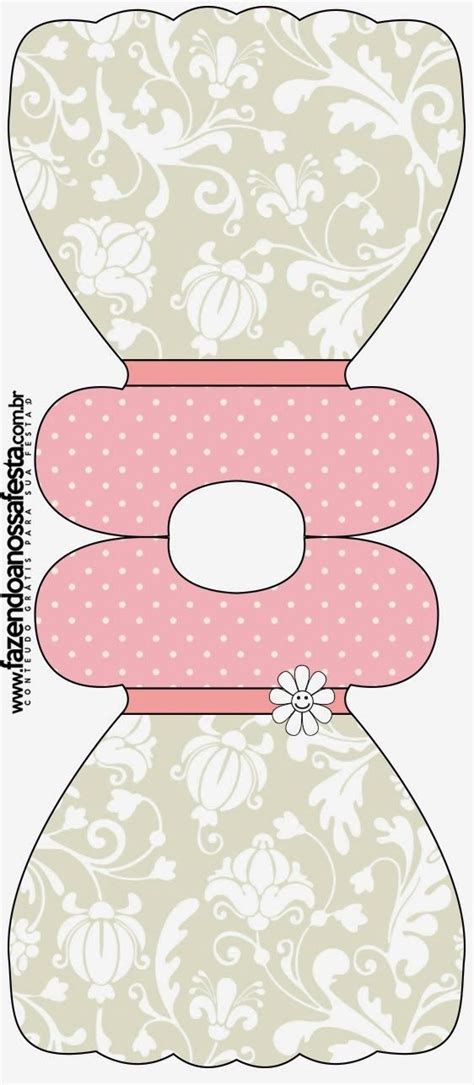 Best 25 Templates Free Ideas On Pinterest Applique Templates Free Templates Printable Free Free Printable Baby Cards Templates