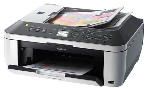 resetter canon mp280 error 5b00 resetter printer canon mx338 error 5b00