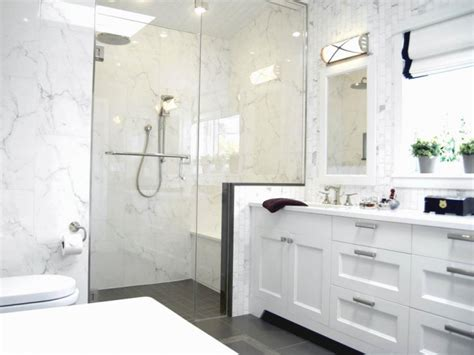 bathroom pictures bathroom remodeling ideas modern