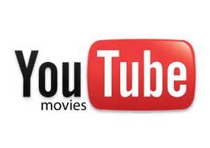 Youtube movies full movies newhairstylesformen2014 com