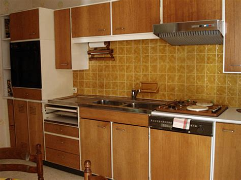 70 s kitchen 70 s kitchen decor home decor and interior design