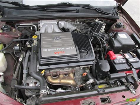how cars engines work 2001 toyota avalon auto manual 2004 toyota avalon xls engine photos gtcarlot com