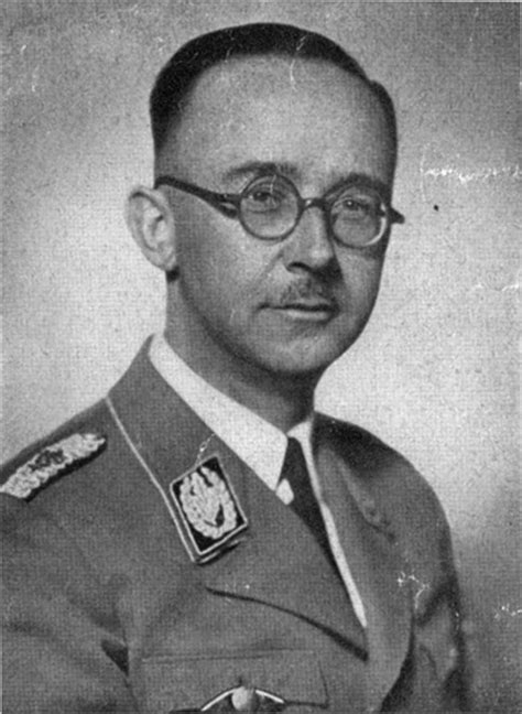 hitler biography holocaust 17 best images about reichsf 252 hrer ss heinrich himmler on