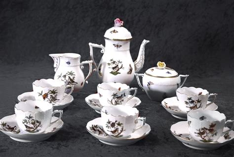 Kpm Porzellan Wert 5201 by Porzellan Ankauf Kolb Sartor Antikankauf