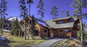 montana log homes montana log homes sale bestofhouse net 47682