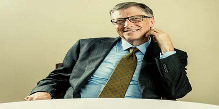 biography of bill gates education biography of bill gates assignment point