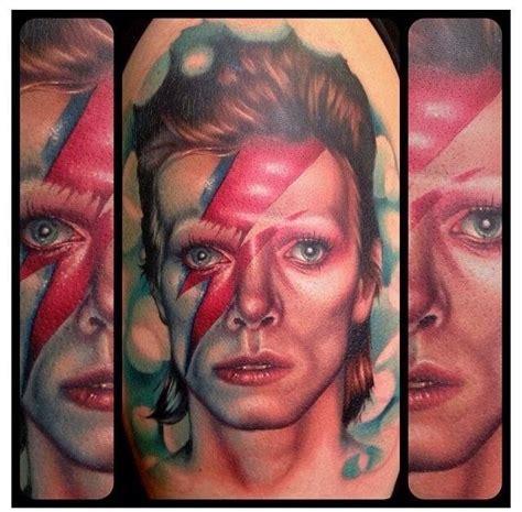 100 david beckham u0027s tattoos 100 does anna