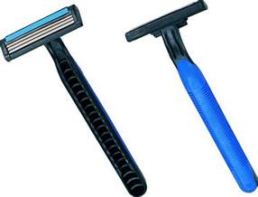 what is a razor whats out there disposable razors