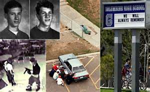 Columbine shooting pictures of victims galleryhip com the hippest