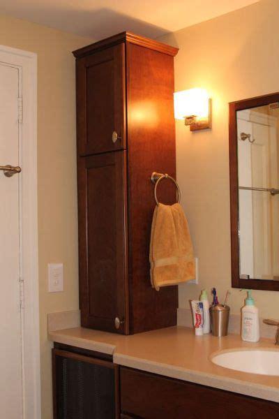 Moen Shower Doors 1000 Images About Bathroom Remodel Rocky River On Pinterest Tiled Showers Shower Doors And