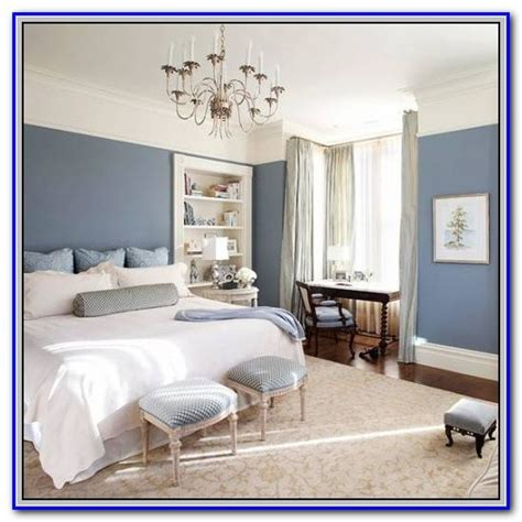 grey paint colors for bedroom home design