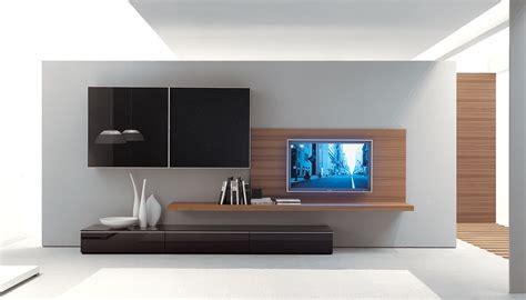 former mobili plinto sistema giorno former mobili prodotti e interiors