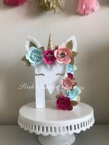 unicorn decorations best 25 unicorn decor ideas on unicorn