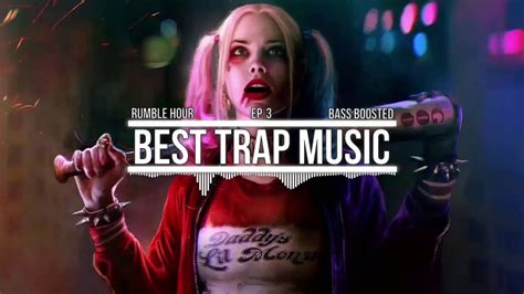 best drops in house music trap mix july august 2016 best trap music mix bass