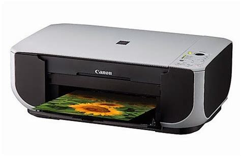resetter for canon pixma mp258 link files cara reset printer canon mp258 download