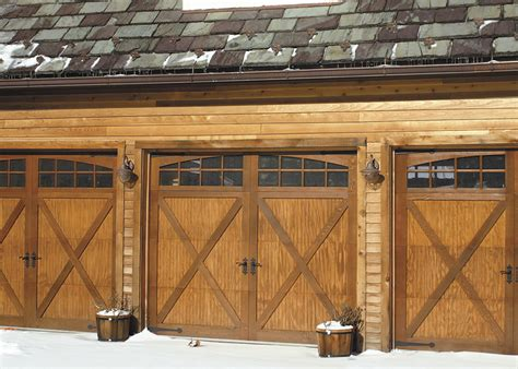 Chi Overhead Door Prices Dakota Door C H I Overhead Doors Murfreesboro Garage Door Sales