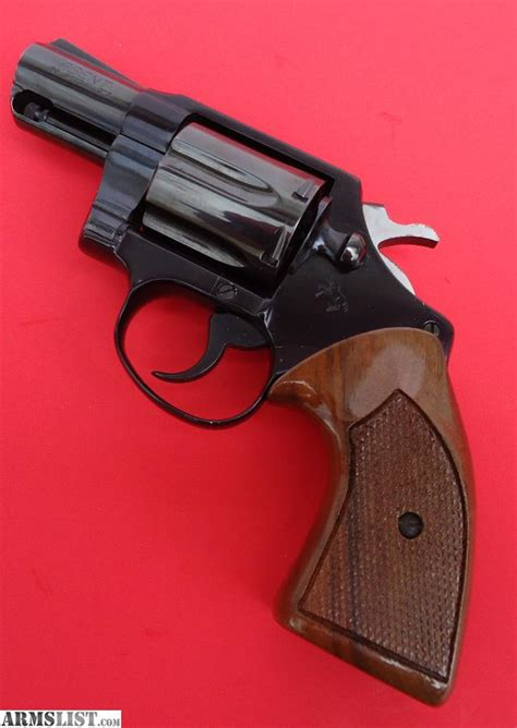 gander mountain thornton co armslist for sale colt light weight 38 spec revolver