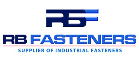 anchors pty rb fasteners pty ltd industrial fastener supplier