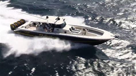 hydra sport boats 53 hydra sports suenos 53